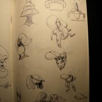 http://fantasyguy.org/files/gimgs/th-24_DSCF2012.jpg