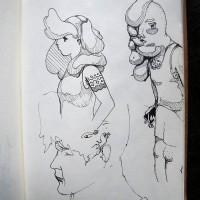 http://fantasyguy.org/files/gimgs/th-24_DSCF6185.jpg