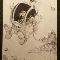 http://fantasyguy.org/files/gimgs/th-24_image_40.jpg