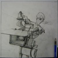 http://fantasyguy.org/files/gimgs/th-29_P1090961_2.jpg