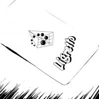 http://fantasyguy.org/files/gimgs/th-36_49_Ligrettokarte.png