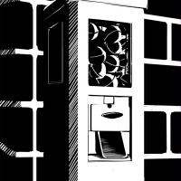 http://fantasyguy.org/files/gimgs/th-36_kaugummiautomat.png