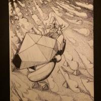 https://fantasyguy.org/files/gimgs/th-24_IMAG0750.jpg