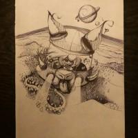 https://fantasyguy.org/files/gimgs/th-24_image.jpg